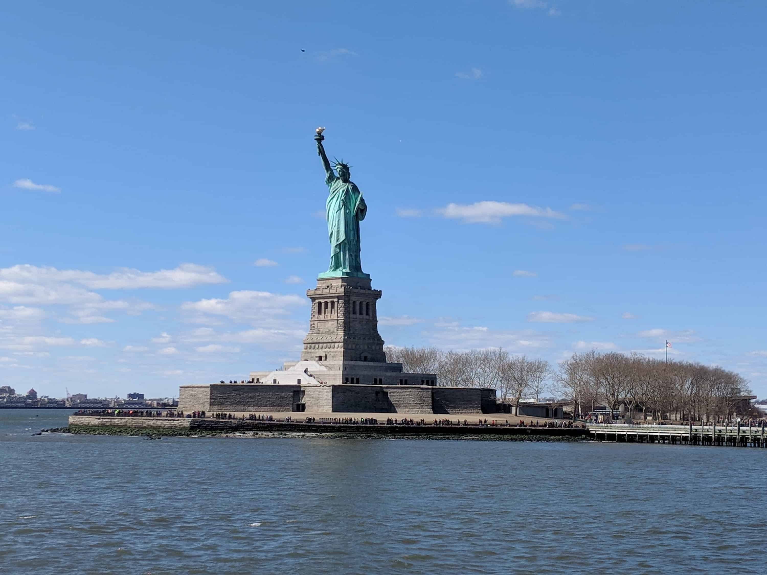 Family Friendly Activities in New York City 14
