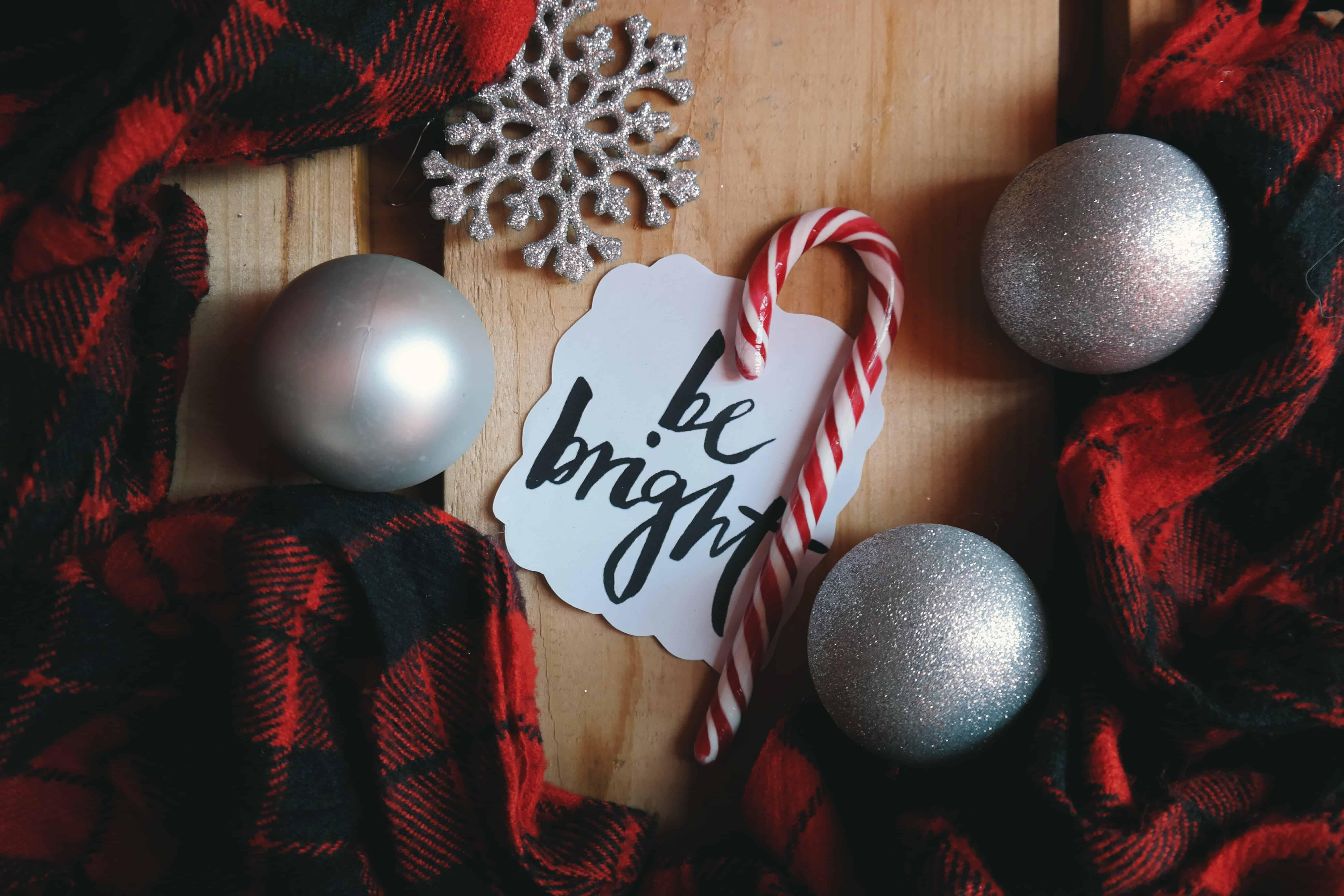 avoid holiday stress main