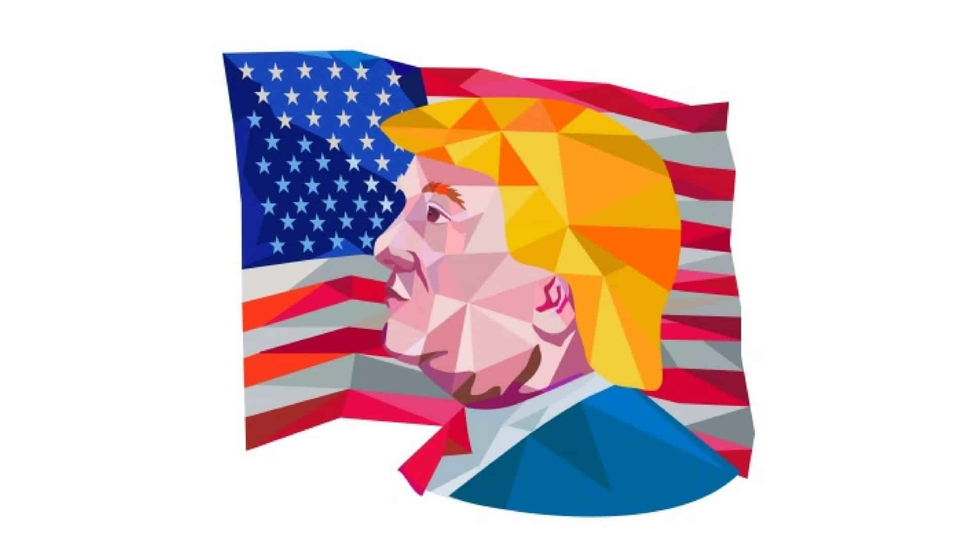 lessons Donald Trump main