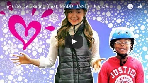 alexandra and maddi jane #liveactive