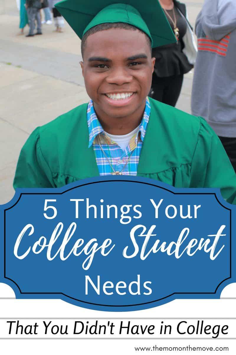 millennial college student main
