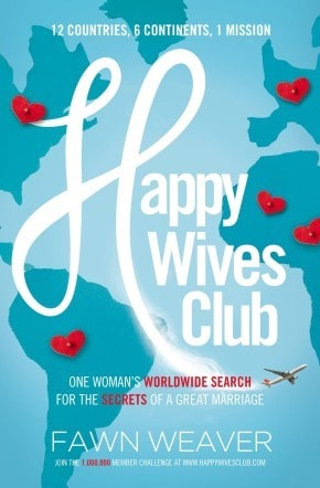 relationship books by black authors - hwc