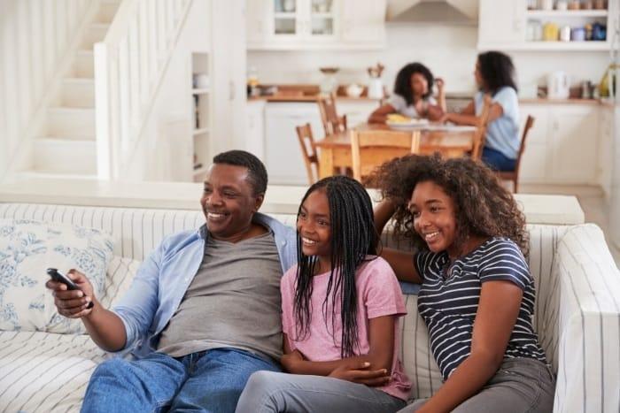 50 black culture movies